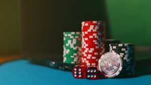 Roulette Strategy – Learn How to Play Roulette